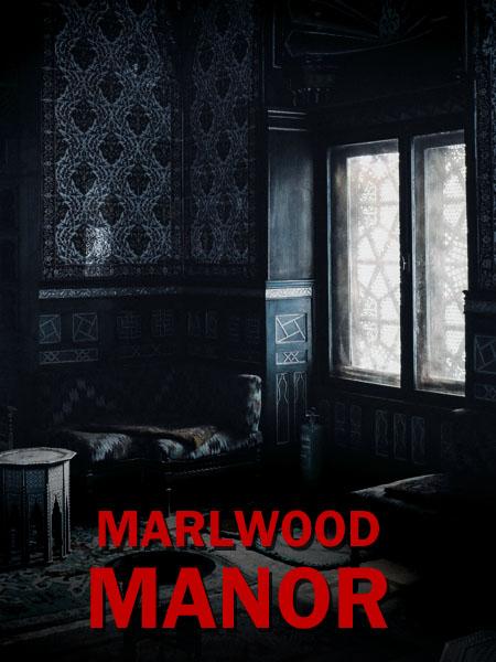 Marlwood Manor